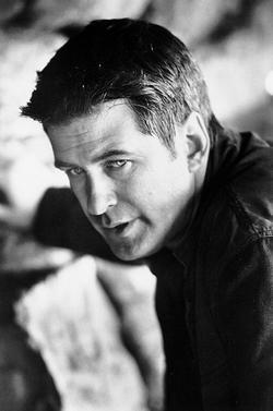Alec Baldwin picture