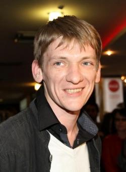 Aleksey Vertkov picture
