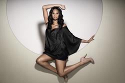 Alesha Dixon picture