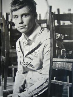 Alexandre picture
