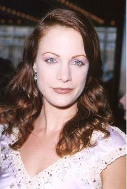 Alison Eastwood picture