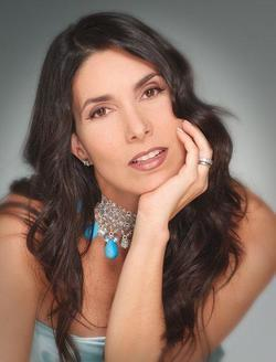 Ana Karina Manco picture