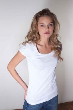Anastasiya Stejko picture