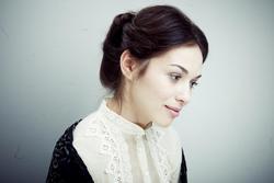 Anastasiya Klyueva picture