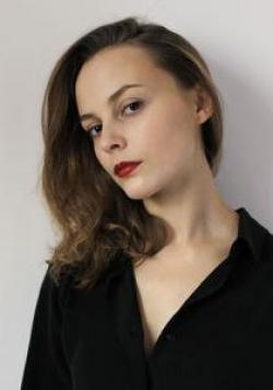 Anastasiya Pronina picture