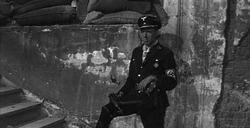 Anatoli Spivak picture
