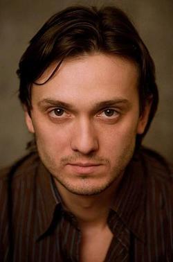 Andrei Barilo picture