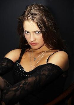 Anna Trishkina picture