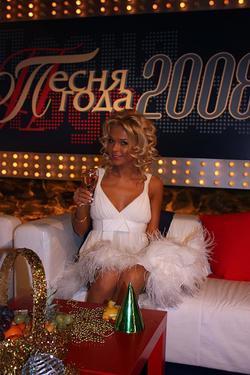 Anna Voronina picture