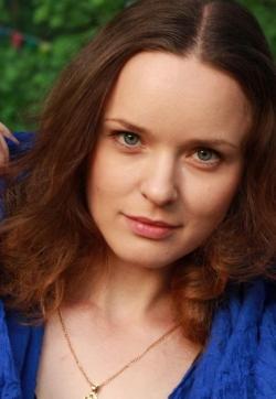 Anna Zdor picture