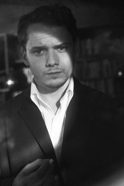 Anton Yelchin picture