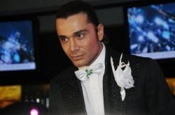 Aslan Ahmadov picture