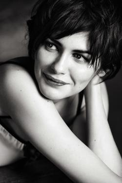Audrey Tautou picture