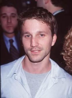 Breckin Meyer picture