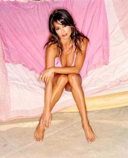 Brooke Burke picture