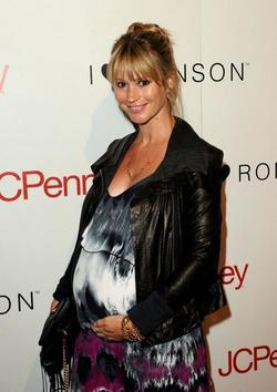 Cameron Richardson picture
