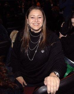Camryn Manheim picture