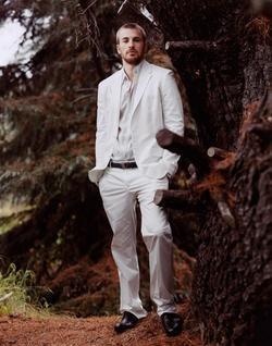 Chris Evans picture