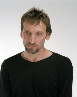 Christopher Eccleston picture