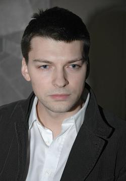 Daniil Strakhov picture