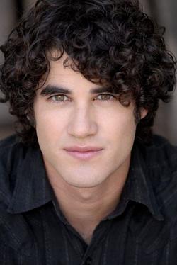 Darren Criss picture