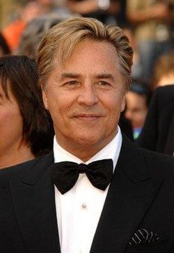 Don Johnson picture