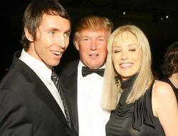 Donald Trump picture