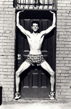 Doug Jones picture