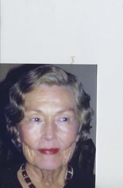 Edith Ivey picture