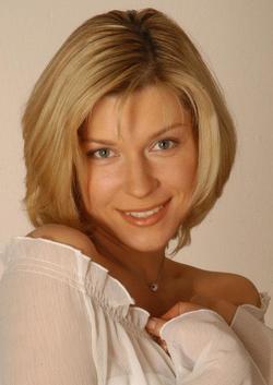 Ekaterina Volkova picture
