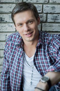 Eldar Lebedev picture