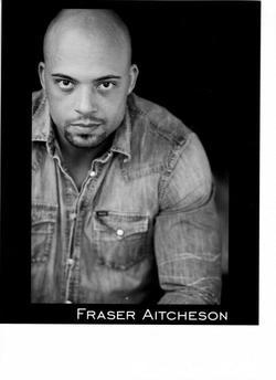 Fraser Aitcheson picture
