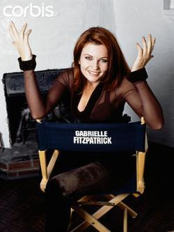 Gabrielle Fitzpatrick picture