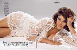 Gemma Arterton picture