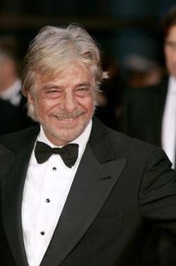 Giancarlo Giannini picture