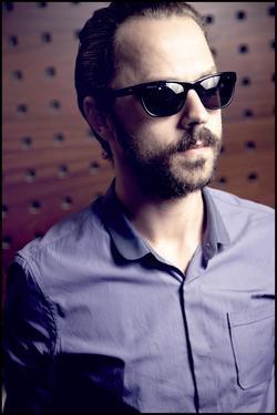Giovanni Ribisi picture