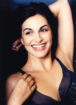 Helena Noguerra picture