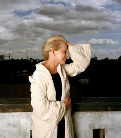 Helen Mirren picture