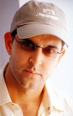 Hrithik Roshan picture