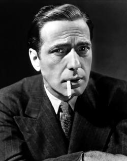 Humphrey Bogart picture