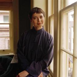 Isabella Rossellini picture