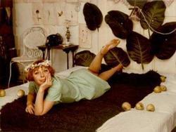 Ivana Karbanova picture