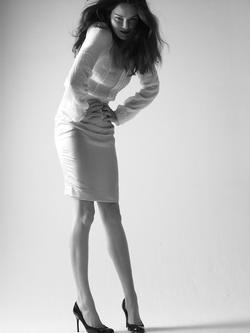 Jacinda Barrett picture
