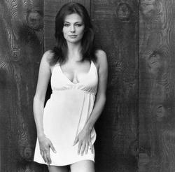 Jacqueline Bisset picture