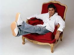 Jamel Debbouze picture