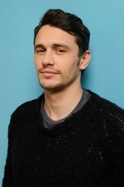James Franco picture