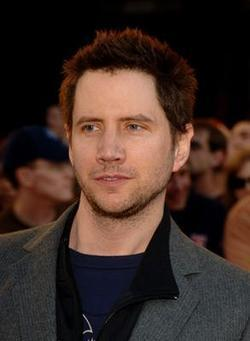 Jamie Kennedy picture