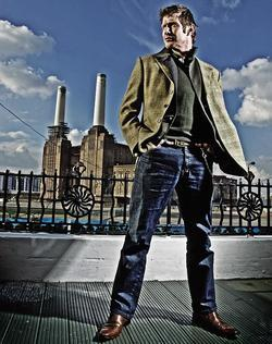 Jason Flemyng picture