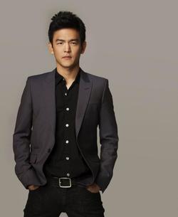 John Cho picture