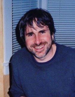 John McCallum picture